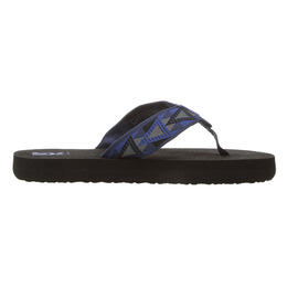 Teva Boy's Mush II Casual Sandals