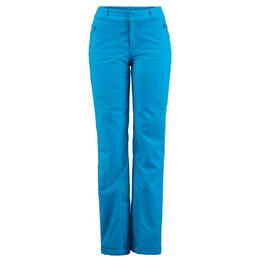 Spyder Women's Winner GTX Snow Pants