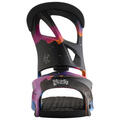 Burton Women's Scribe Re:flex Snowboard Bin