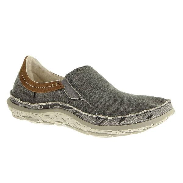 Cushe Men's Dawn Patrol Slipper