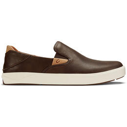 OluKai Men's Lae'ahi 'ili Casual Shoes