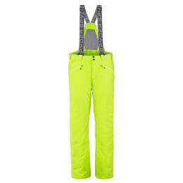 Spyder Men's Sentinel GTX Snow Pants