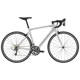 Cannondale Men's CAAD Optimo 4 Performance Road Bike '21
