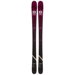 Volkl Women's Yumi 84 Freeride Skis '21