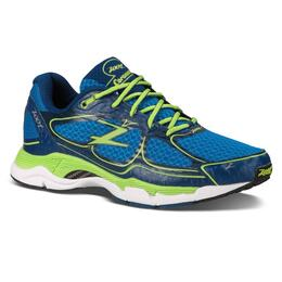 Zoot Men's Coronado Running Shoes