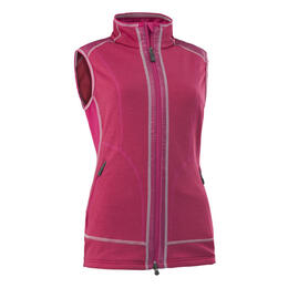 Mountain Force Women's Ivy Powerstretch Vest