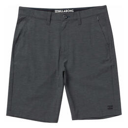 Billabong Men's Crossfire X Submersibles Shorts