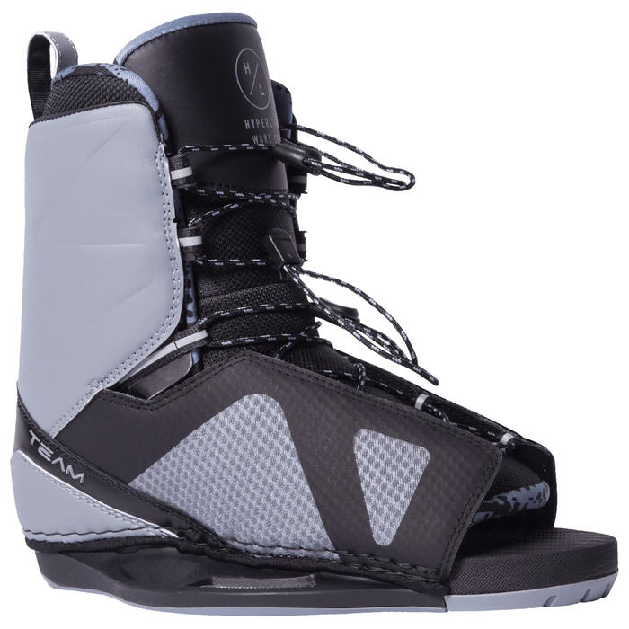 Hyperlite Men's Team OT Wakeboard Bindings