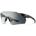 Smith Men's Attack Max Performance Sunglasses alt image view 8