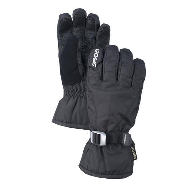 Spyder Men's Traverse Glove