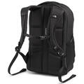 The North Face Women's Jester Backpack alt image view 15
