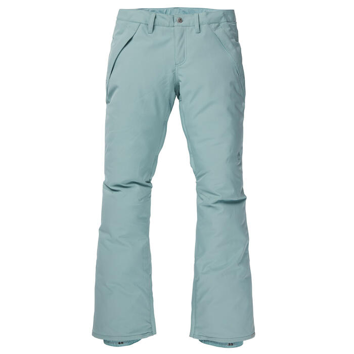 Burton Women's Society Snow Pants