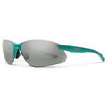 Smith Men's Parallel Max 2 Performance Sunglasses alt image view 4