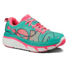 Hoka One One Women's Valor Running Shoes