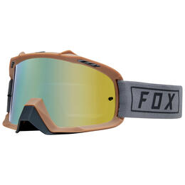Fox Air Space Cycling Goggles