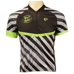 Pearl Izumi Men's Share The Road Select Escape Ltd Cycling Jersey