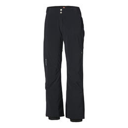 Columbia Women's Snow Rival Ski Pants