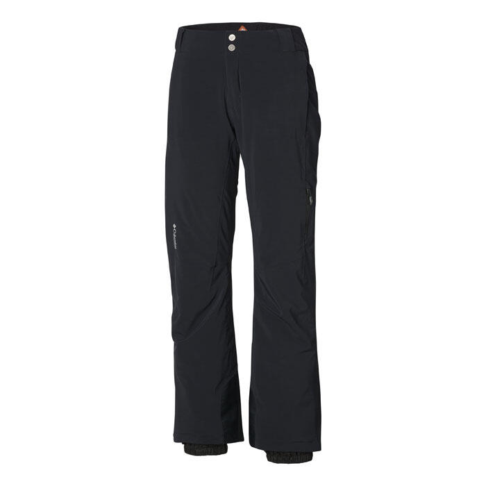 Columbia Women's Snow Rival Snow Pants