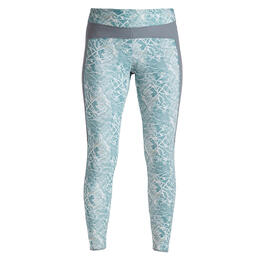 Nils Women's Lucy Print Leggings