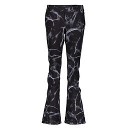 Obermeyer Women's Printed Bond Ski Pant
