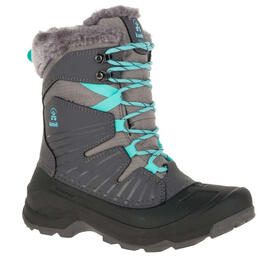 Kamik Men's Iceland Winter Boots