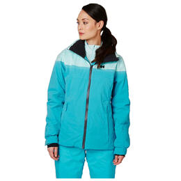 Helly Hansen Women's Motionista LIFALOFT™ Jacket