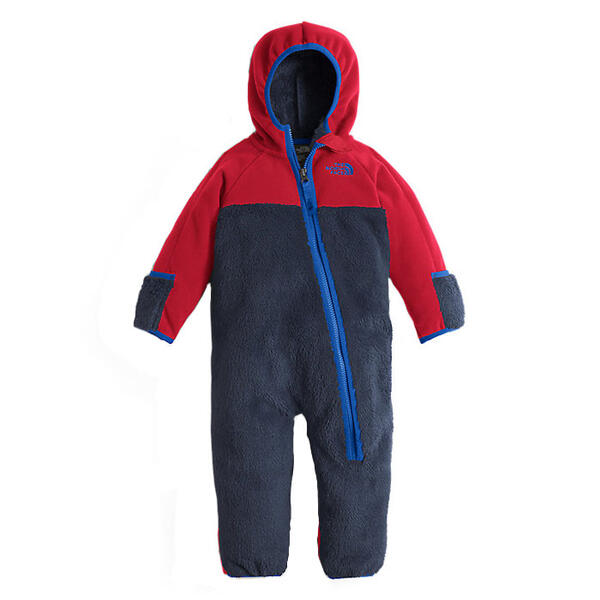 The North Face Infant Chimborazo One Piece