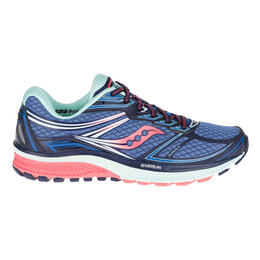 Saucony Women's Guide 9 Running Shoes