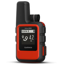 Garmin inReach® Mini Satellite Communicator