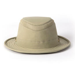 Tilley Endurables Men's LTM5 Airflo Hat