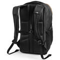 The North Face Men's Jester Backpack alt image view 3
