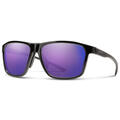 Smith Men's Pinpoint Performance Sunglasses alt image view 2