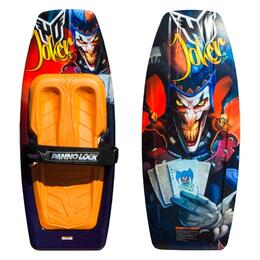 HO Sports Joker Kneeboard