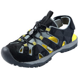 Northside Boy's Burke SE Sport Sandals