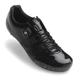 Giro Men's Factor Techlace Cycling Shoes