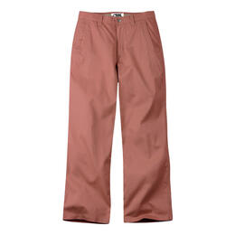 Mountain Khakis Men's Lake Lodge Relaxed Fi