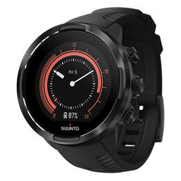 Suunto 9 Fitness Watch