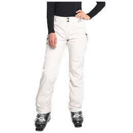 Obermeyer Women's Harlow Pants