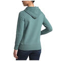 The North Face Women's Sobranta Pullover Ho