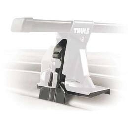 Thule Fit Kit 2119