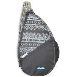 KAVU Women's Paxton Pack Night Knit Backpack