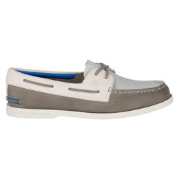 Sperry Women's Authentic Original Plush Boat Casual Shoes