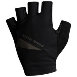 Pearl Izumi Men's Pro Gel Cycling Gloves