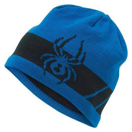 Spyder Men's Shelby Beanie