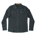 Hippy Tree Men's Nelson Long Sleeve Flannel