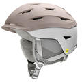 Smith Women's Liberty Mips Snow Helmet