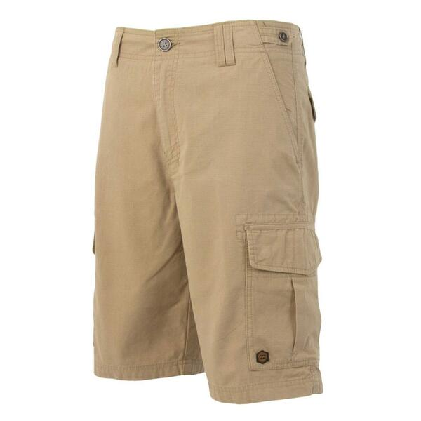 Billabong Men's Scheme Walkshorts