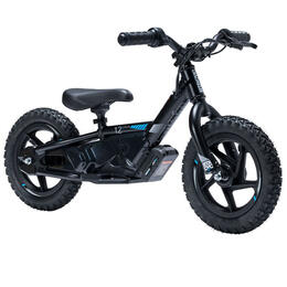 Stacyc Kids' 12EDrive Electric Bike '20