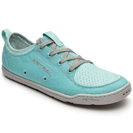 Astral Women's Loyak Casual Shoes