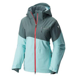 Columbia Women's Csc Mogul Ski Jacket